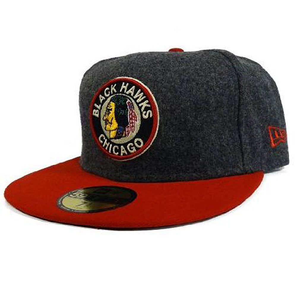Chicago Blackhawks Hats Chicago Blackhawks Hats New